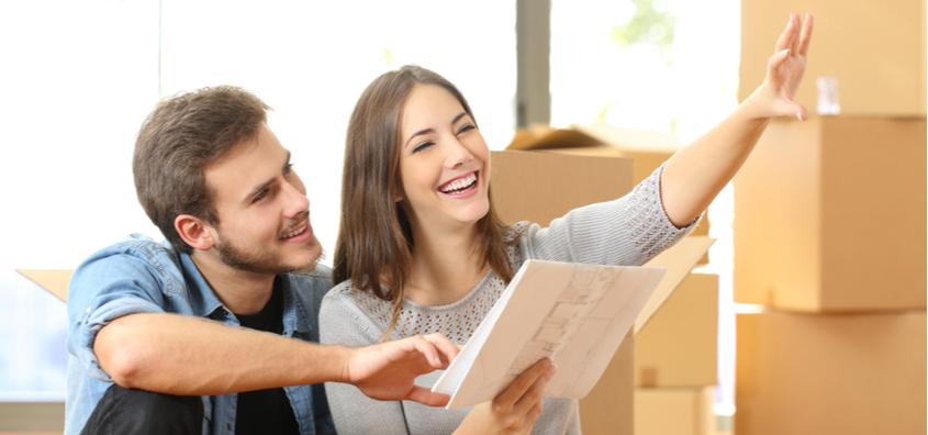 comprar-vivienda-nueva-consejos